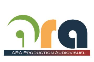 ARA PRODUCTIONS