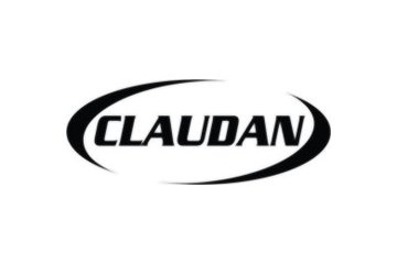 Claudan Furniture Ltd