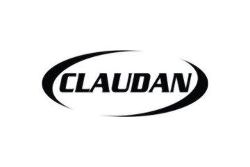 Claudan Furniture Ltd in Vancouver: Claudan Furniture Ltd