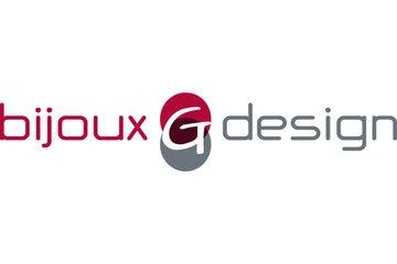 Bijoux G Design