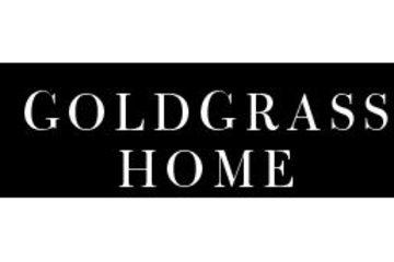 GoldGrass Homes