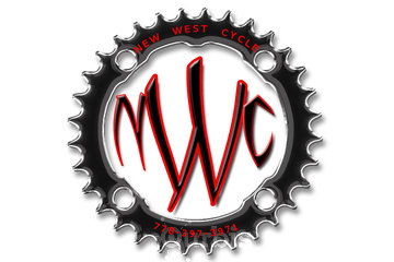 New West Cycle & Sport