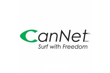 CanNet Telecom Inc.
