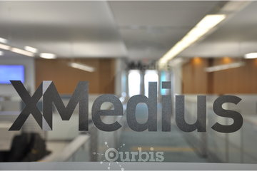 XMedius