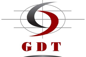 GDT inc.