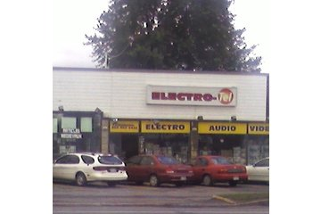 Electro-Tel Inc