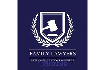 Family Lawyer Consultation Network Winnipeg in Winnipeg