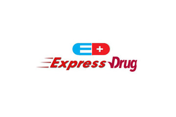 Express Drug