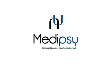 Medipsy