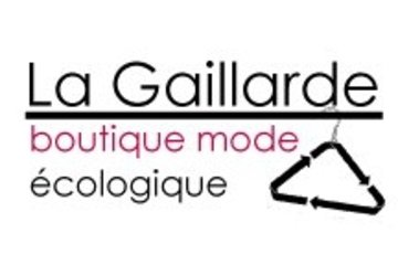 Boutique La Gaillarde