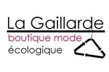Boutique La Gaillarde in Montréal