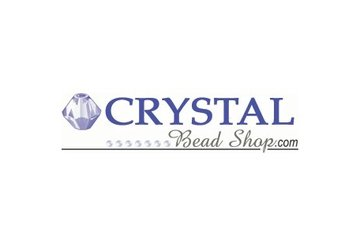 Crystal Bead Shop