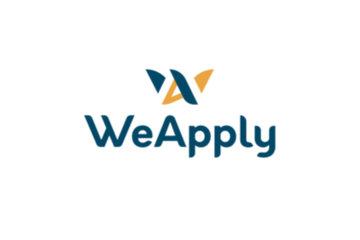 WeApply Canada in OTTAWA