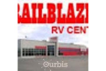 TrailBlazer RV Centre Ltd