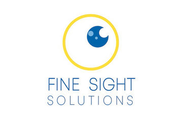 Fine Sight Solutions