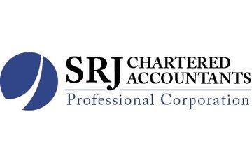 SRJ Chartered Accountants