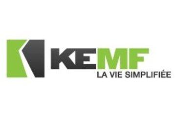 KEMF Inc.