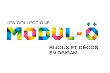 Les Collections Modul-Ö