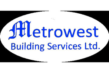 Metrowest Building Services Limited
