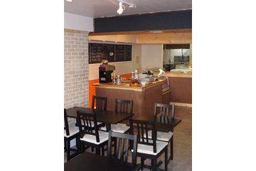 Design d 39 int rieur m2 laval qc ourbis for Design d interieur entreprise