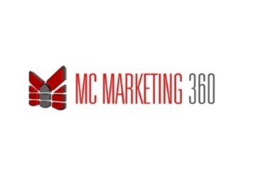 MC Marketing 360