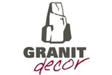 Granit Decor Inc in Saint-Antonin: Granit Decor Inc