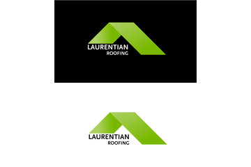 Laurentian Roofing Inc