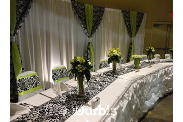 Aglow Weddings & Events in Kamloops