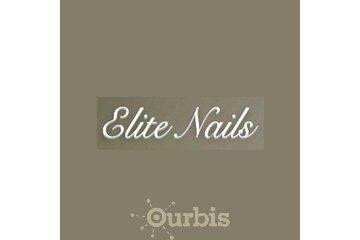 Elite Nails