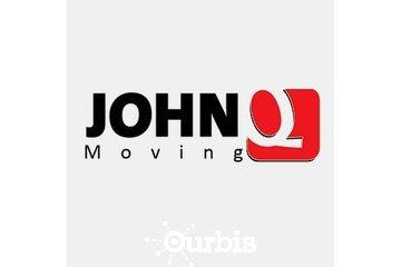 John Q Moving