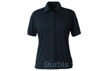 Astro Marketing Ltd in Concord: Custom Golf Shirts