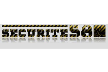 Securite 58