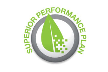Digitech Remanufactured Laser Toner Cartridges in Vancouver: Superior Performance Plan