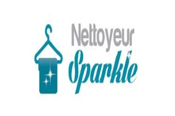 Sparkle Dry Cleaner Westmount