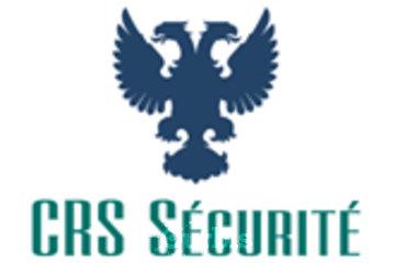 CRS Sécurité Inc.