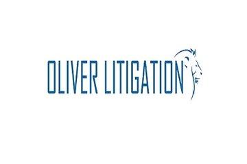 Oliver Litigation in edmonton