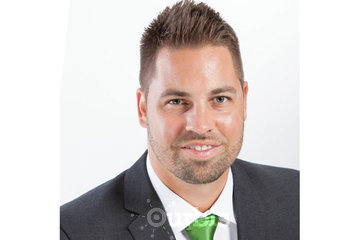 Dany Giroux B.A.A. in Montréal