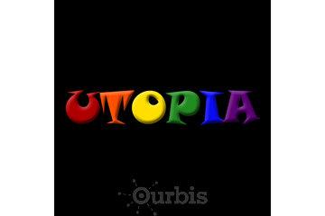 Boutique Utopia