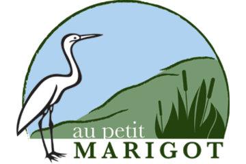 Gite Au Petit Marigot