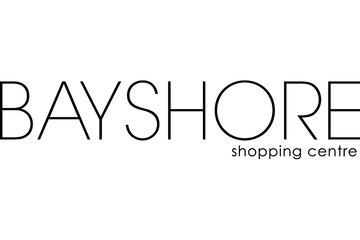 Bayshore Lease Holds Ltd