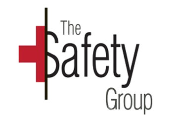 The Safety Group