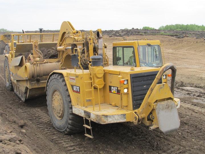 Sureway Construction Management Ltd, Edmonton AB | Ourbis