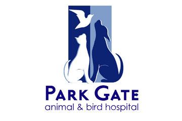 Park Gate Animal & Bird Hospital Ltd in North Vancouver