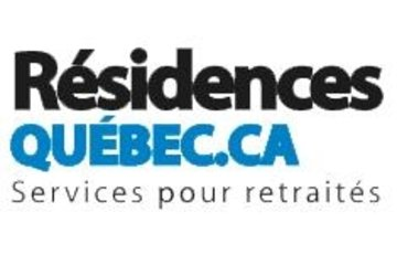 Résidences Québec