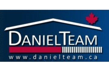 Daniel Team Realtor