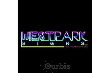 Westpark - Buy Custom Neon & LED Business Sign Online
