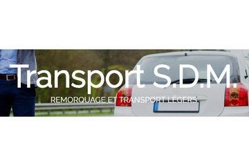 Transport S.D.M.