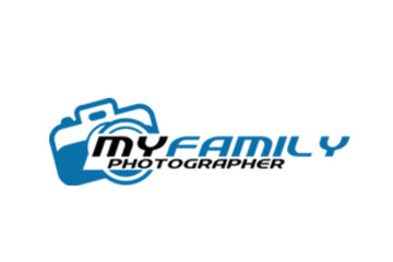 My Family Photographer