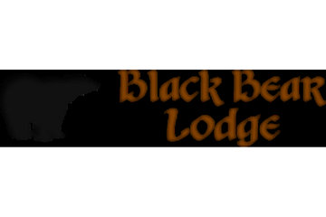Black Bear Lodge Inc.
