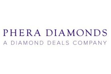 Phera Diamonds